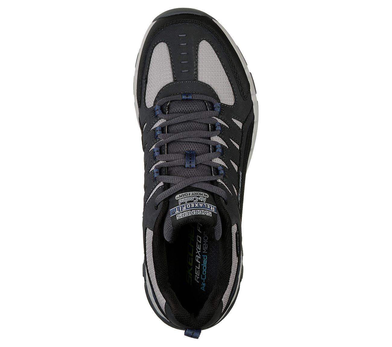 Buy SKECHERS Outland 2.0 - Rip-Staver Relaxed Fit Shoes only  110.00 0238ffa368