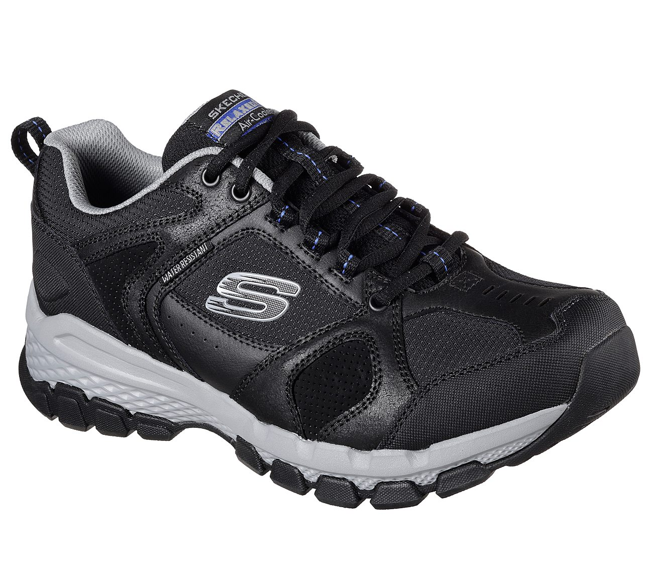 skechers 2nd take camo