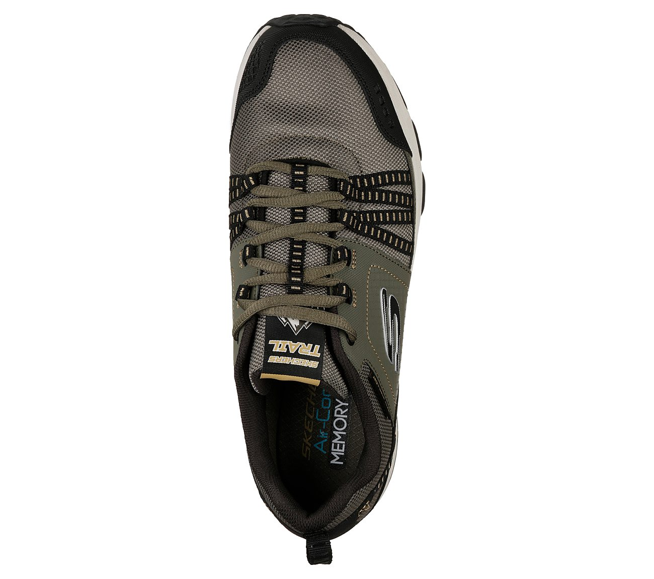 tubo Uluru Pisoteando  Buy SKECHERS Escape Plan SKECHERS Sport Shoes