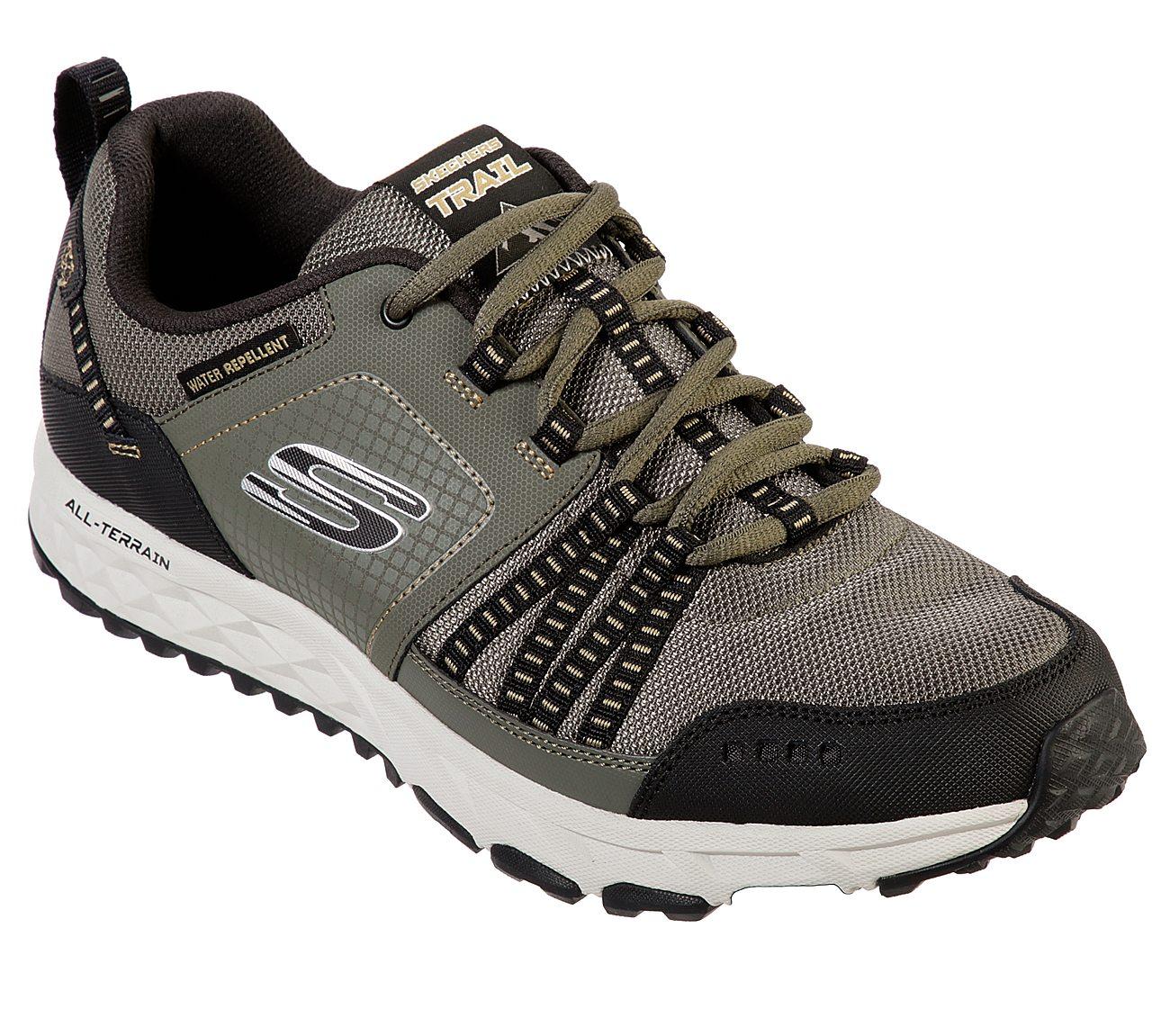 skechers sport shoes mens