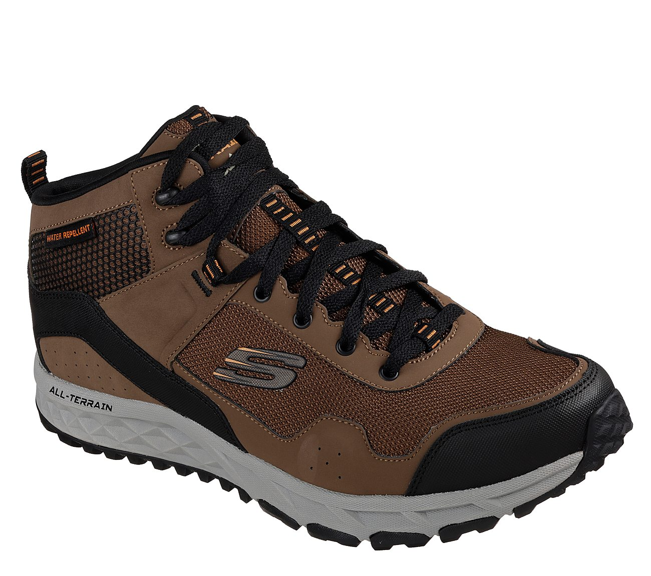 Buy Skechers Escape Plan Sly Goose Sport Shoes Only 50 00