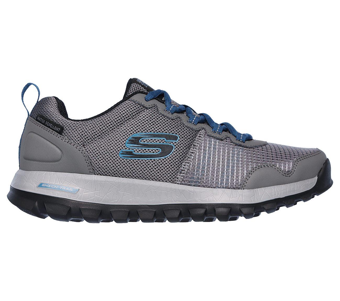 skechers sport trail