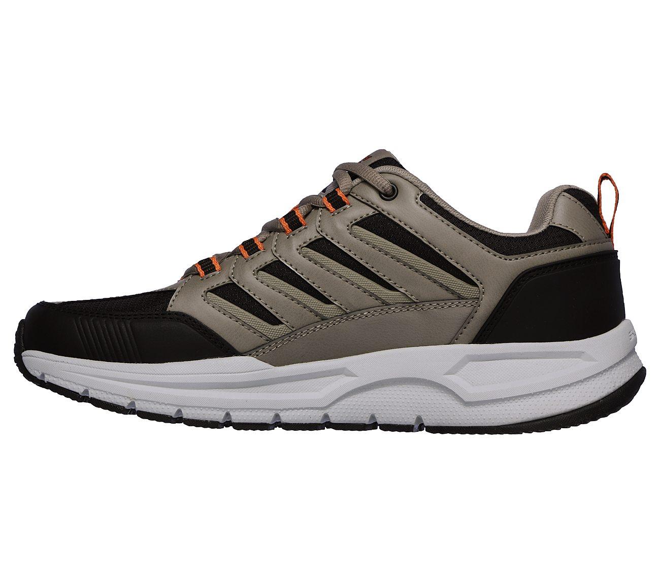 Escape Plan 2.0 SKECHERS Sport Shoes