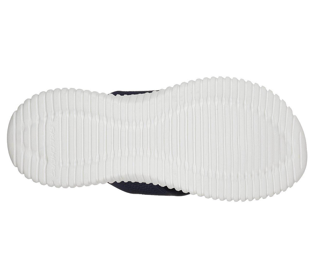 ebb90793d353 Buy SKECHERS Elite Flex - Coastal Mist Sport Shoes only  45.00