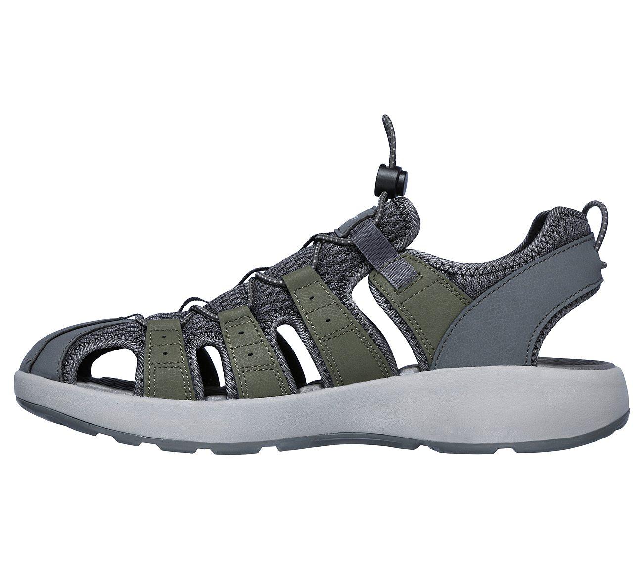 7b8b7d566bfd Buy SKECHERS Melbo - Journeyman 2 SKECHERS Sport Shoes only £54.00