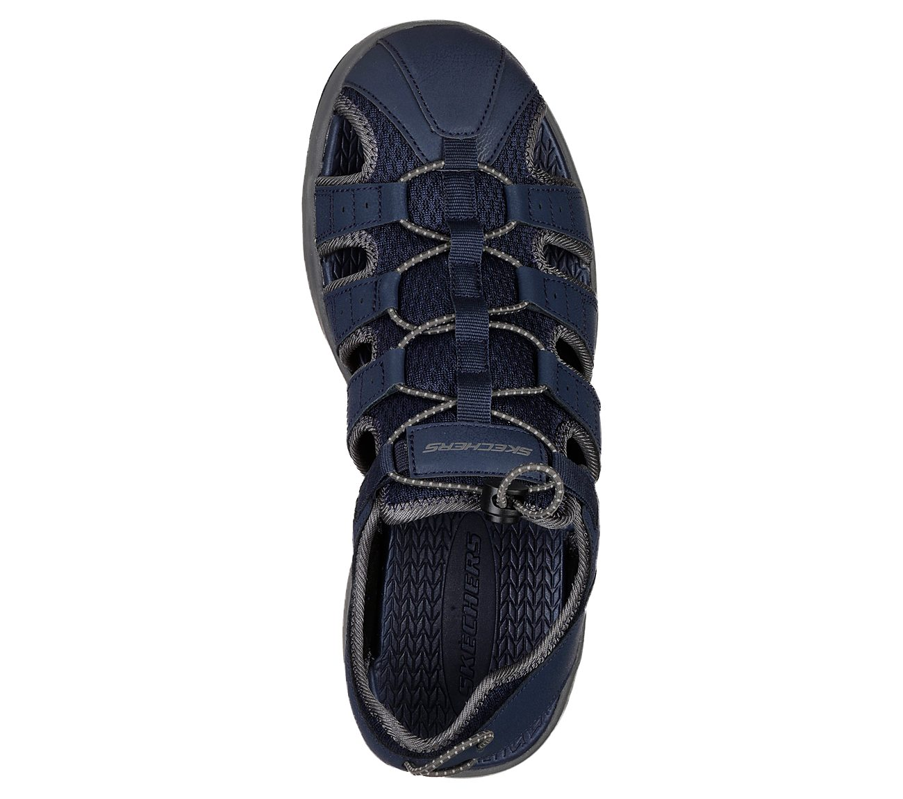 6cea7c8d44be Buy SKECHERS Melbo - Journeyman 2 USA Casuals Shoes only  60.00