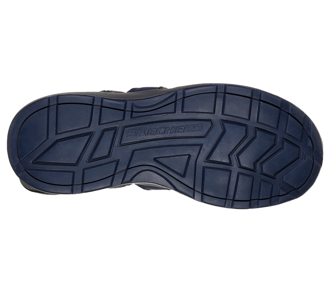 51d9182ca297 Buy SKECHERS Melbo - Journeyman 2 USA Casuals Shoes only  60.00