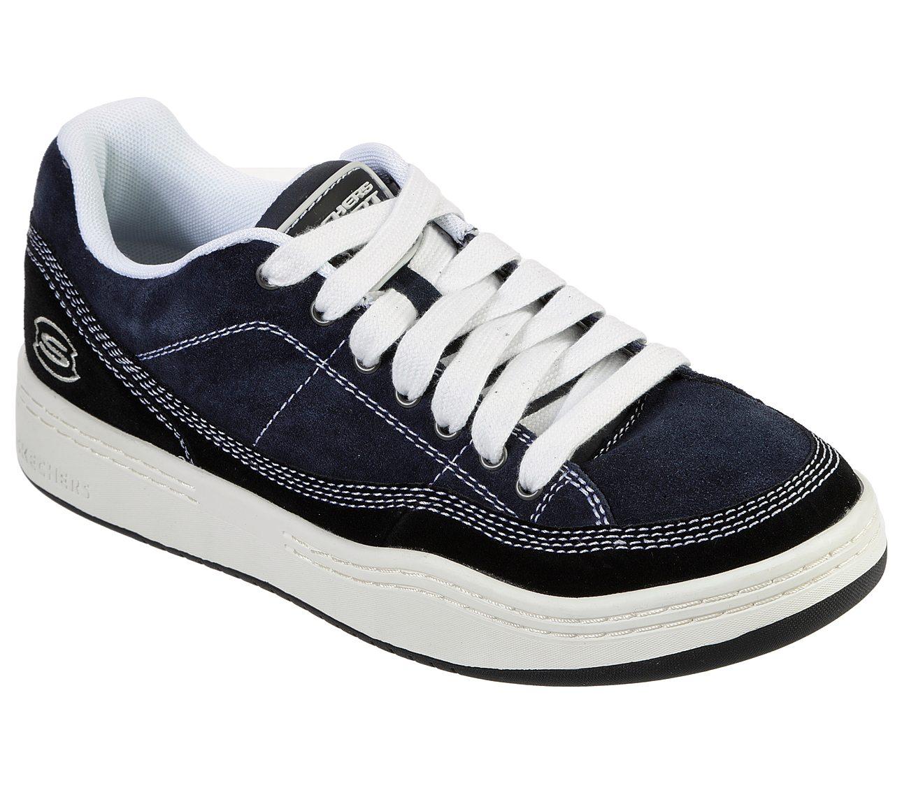 Abolido espacio va a decidir  Buy SKECHERS Klone - Cronie Heritage Shoes