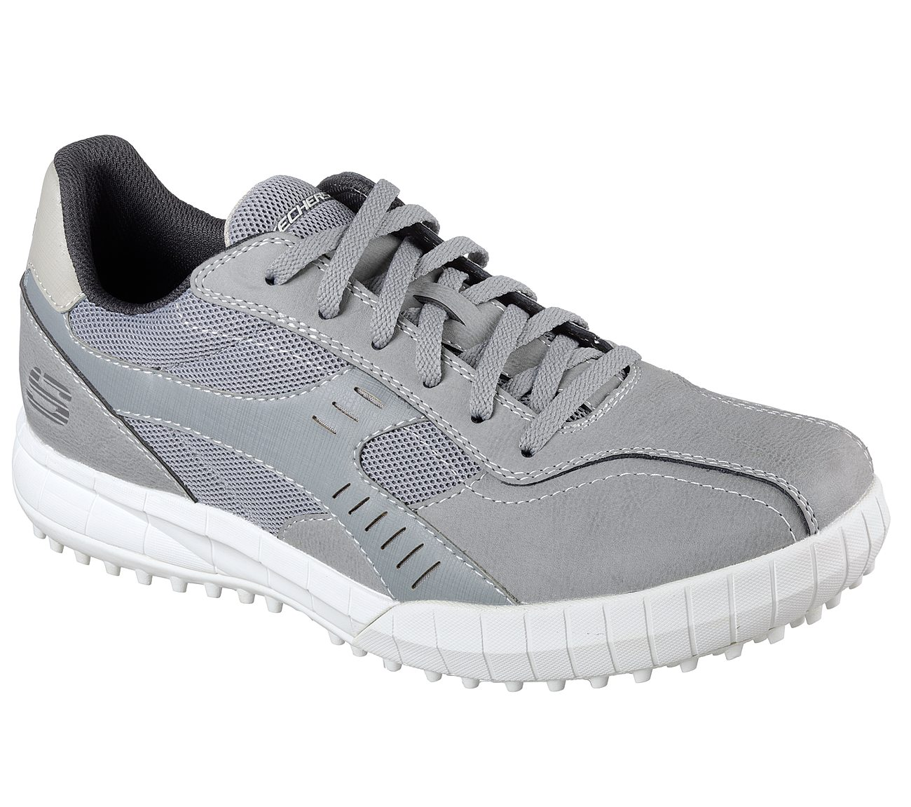 skechers relaxed fit floater
