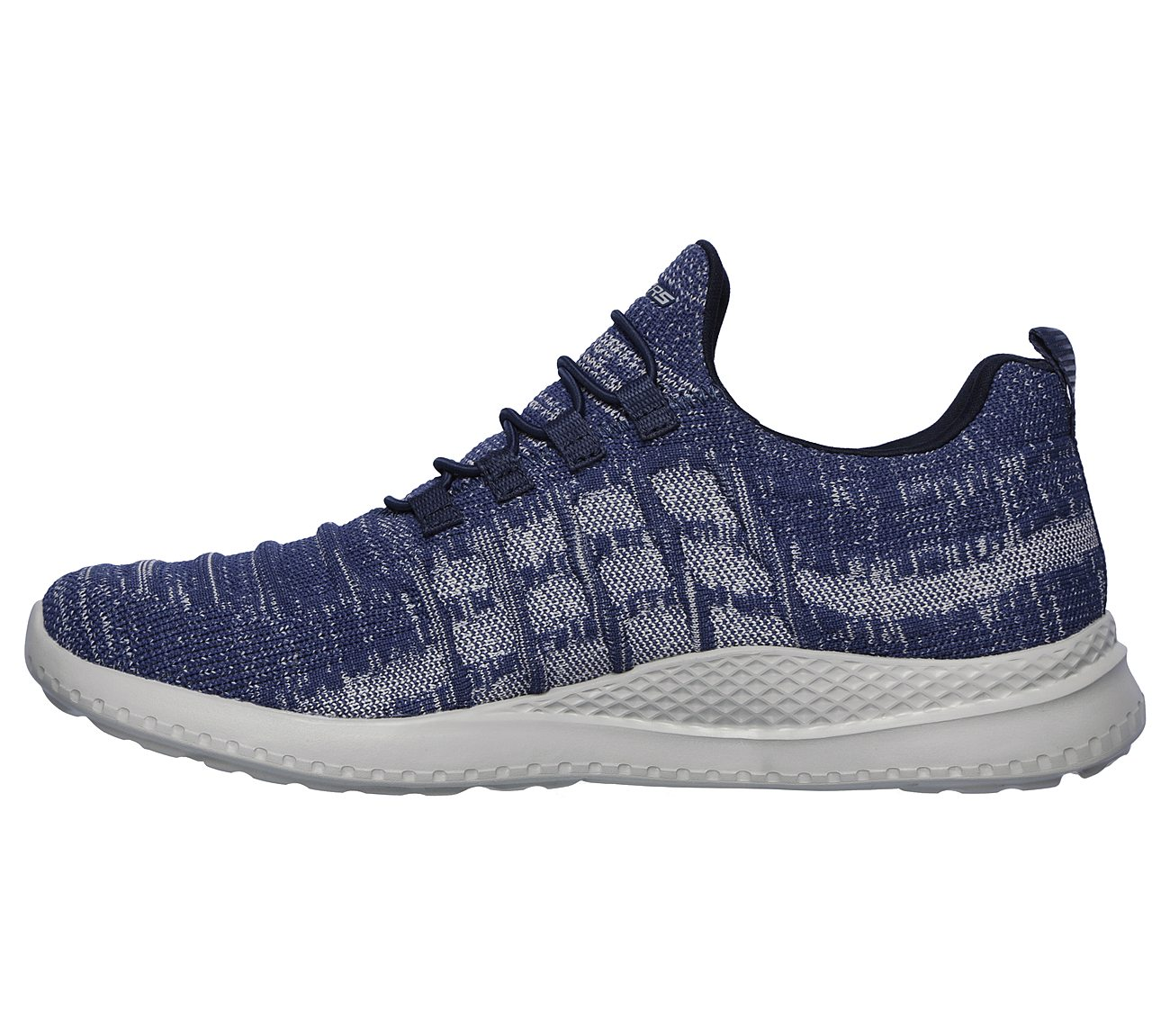 Buy SKECHERS Matera - Freymere Sport Shoes