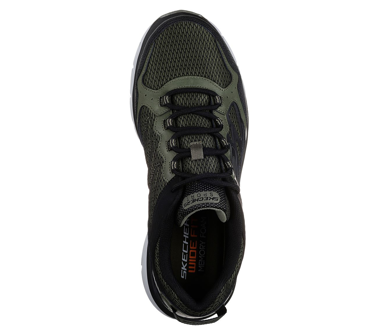 preposición Enjuague bucal Conciliar  Buy SKECHERS Bowerz Sport Shoes