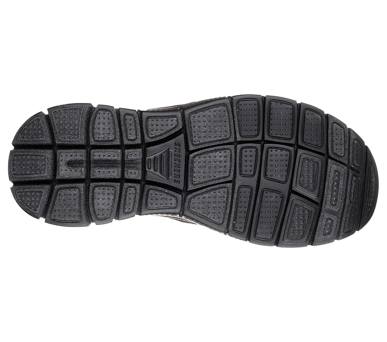 c0e57989fa1b Buy SKECHERS Flex Advantage - Crommelin Sport Shoes only  45.00