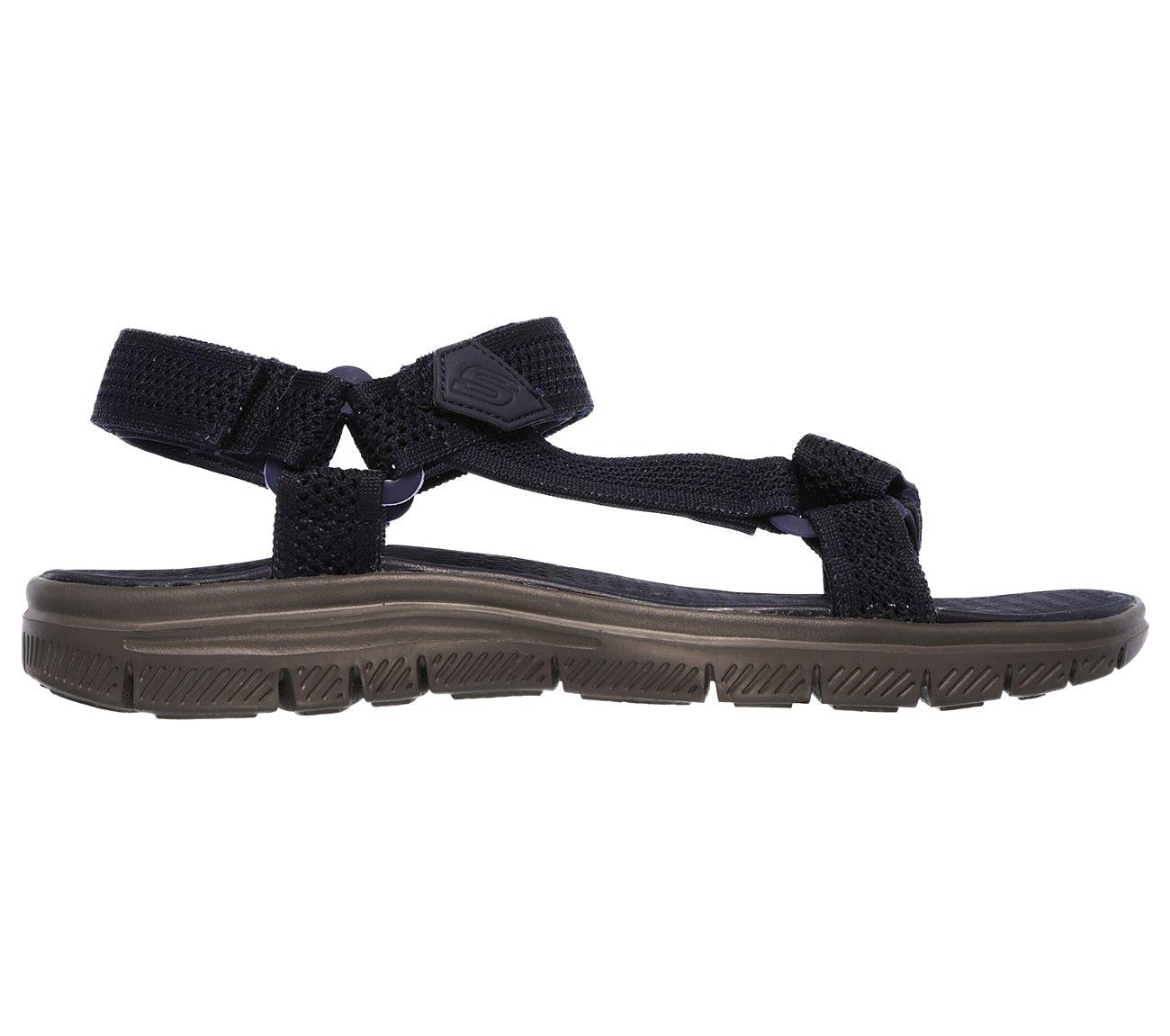 Buy SKECHERS Flex Advantage S Sport Shoes