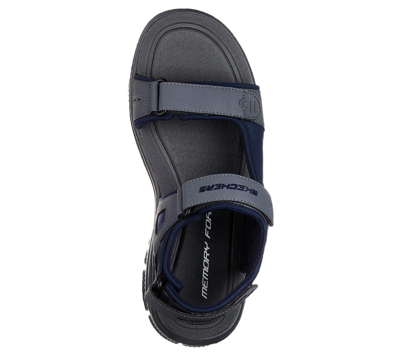 f33ea8d6bd0f Buy SKECHERS Flex Advantage S - Upwell SKECHERS Sport Shoes only £39.00