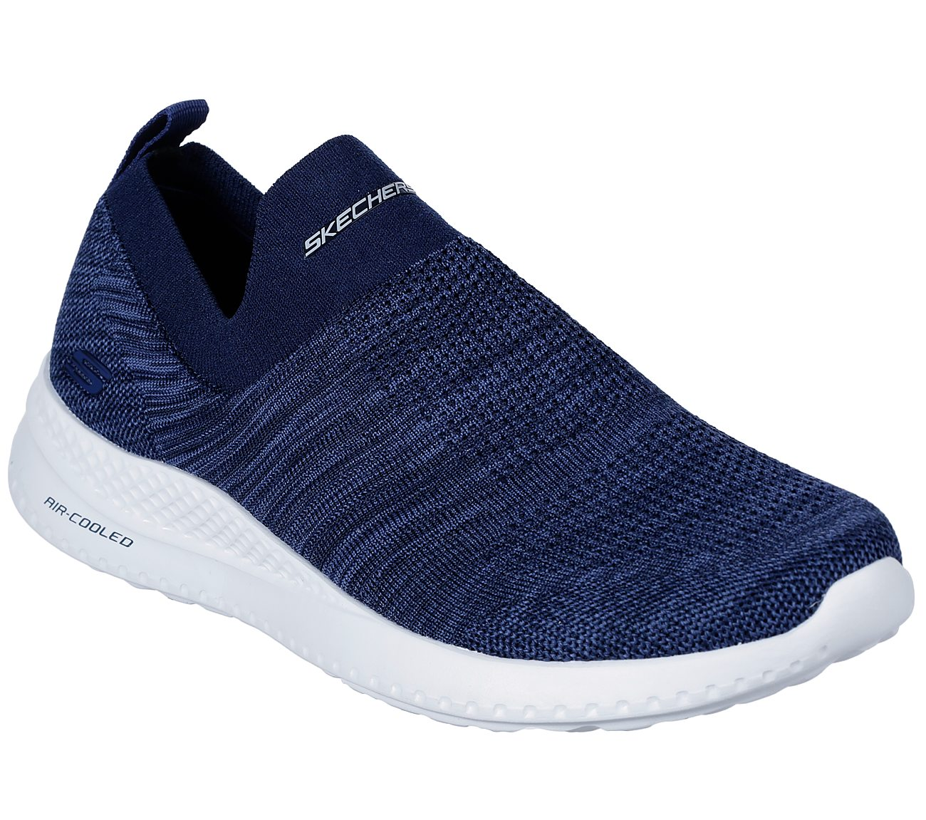Skechers memory foam wide + FREE SHIPPING |