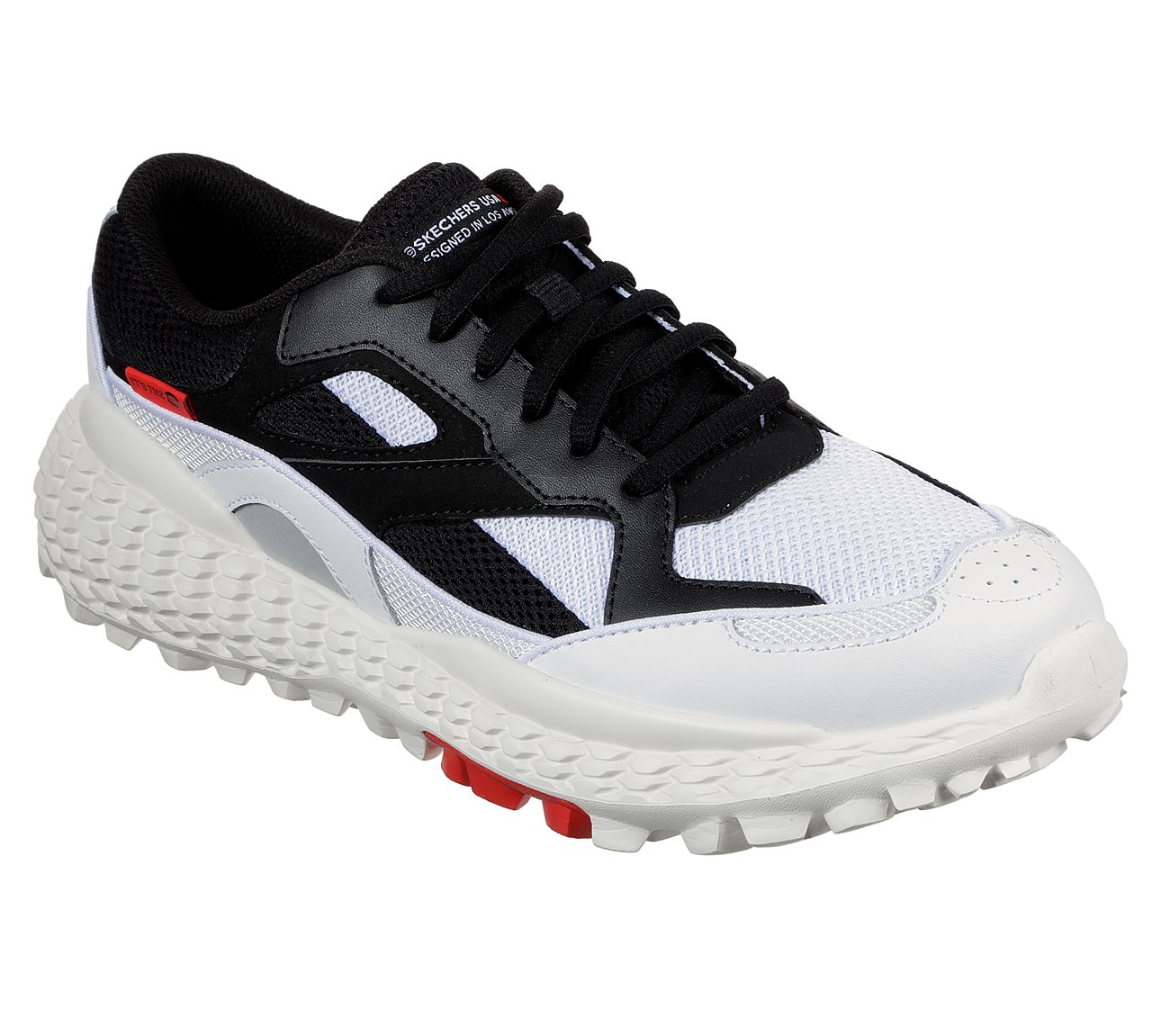 sketcher s shoes