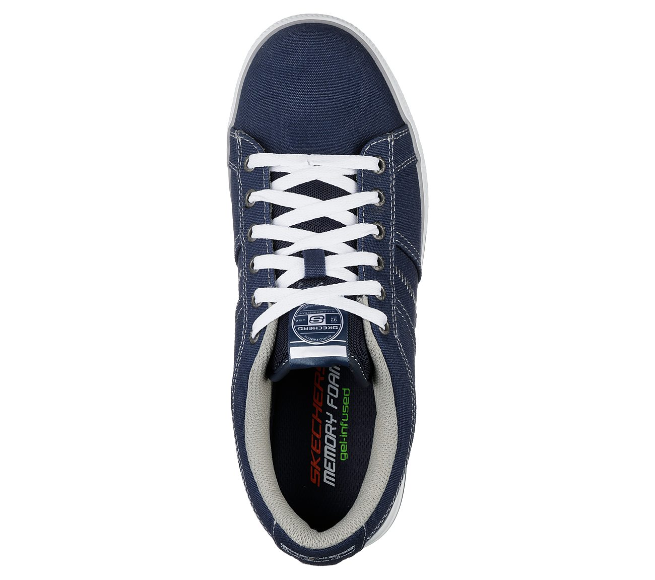 d9aa5910f672 Buy SKECHERS Arcade - Fulrow Sport Shoes only  80.00