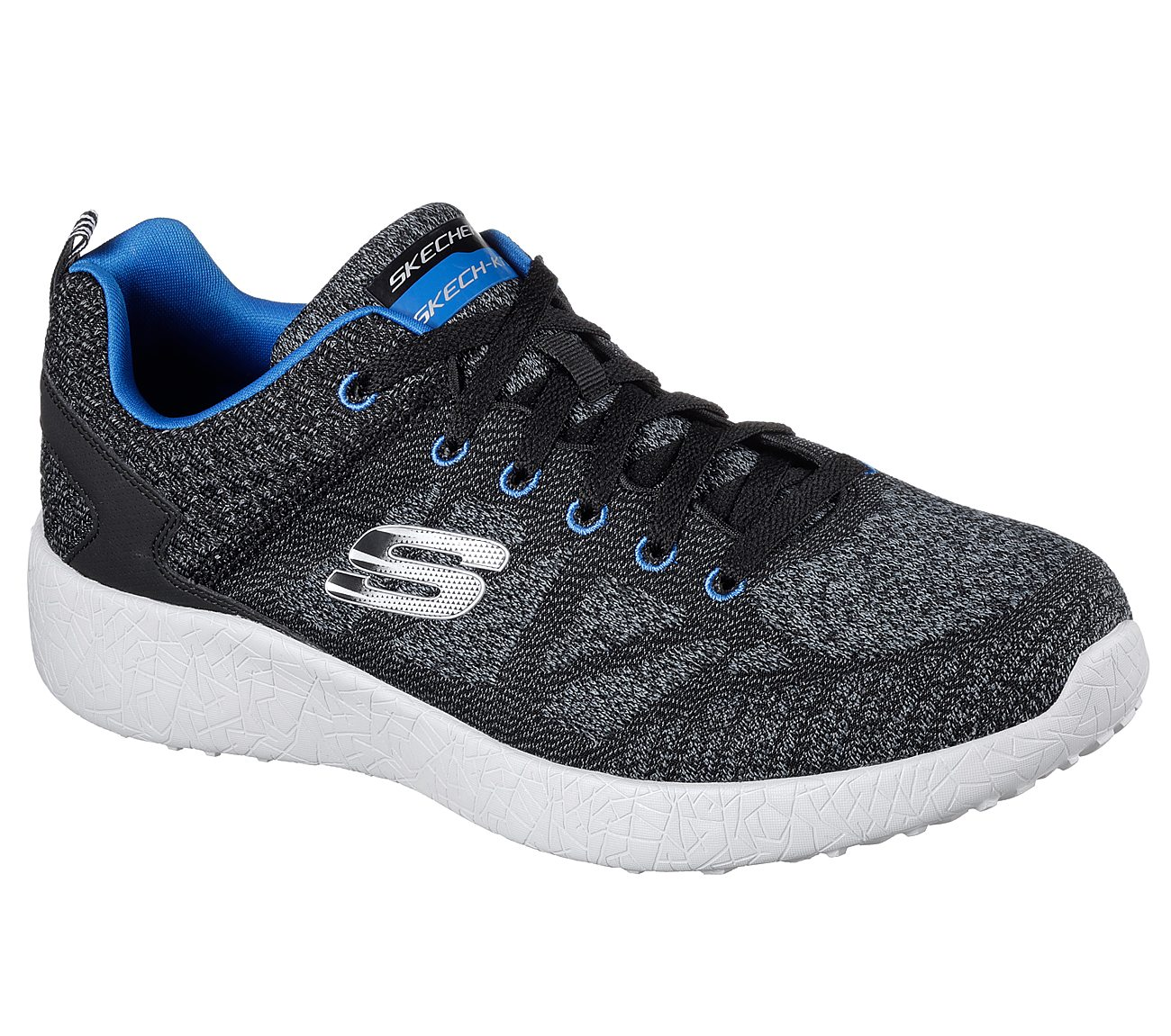 New Bargains on Skechers Sport Women's Just Relax Fashion