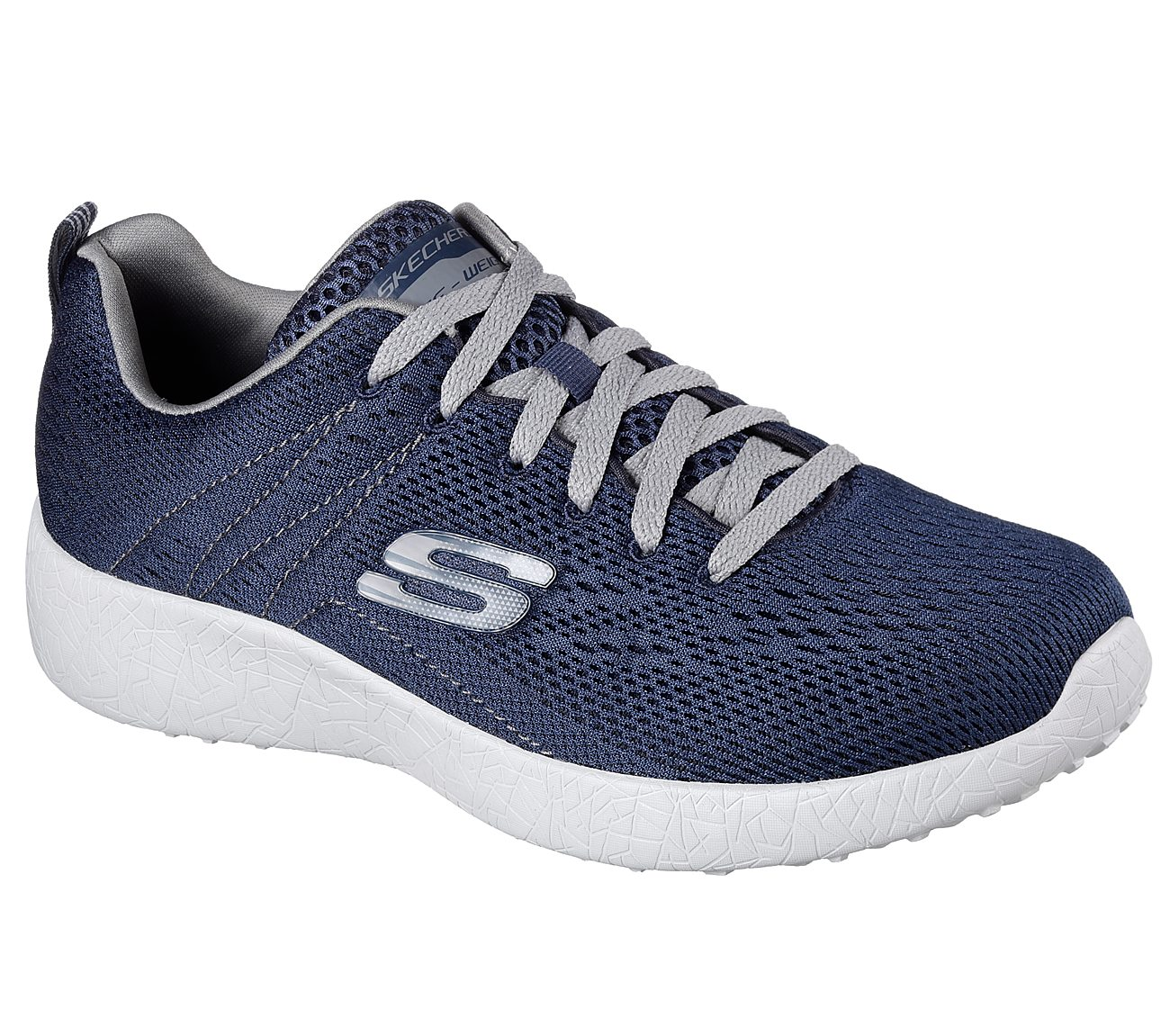 skechers shoes thailand