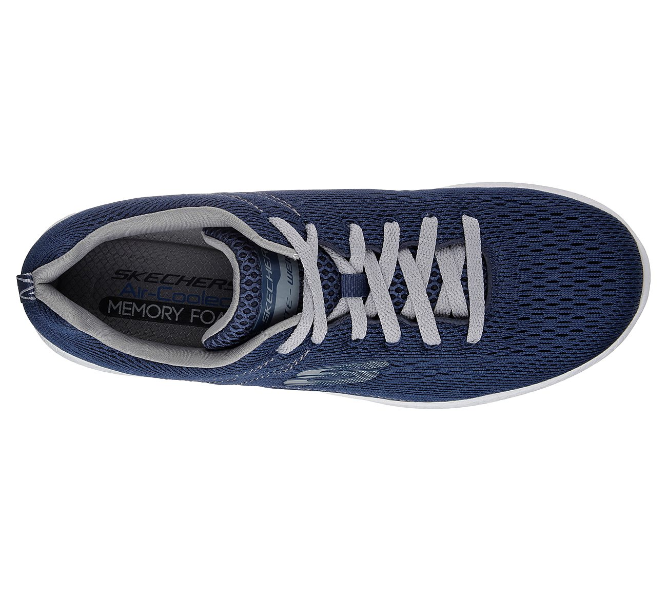 a02346468667f Buy SKECHERS Burst - Second Wind Sport Shoes only $70.00