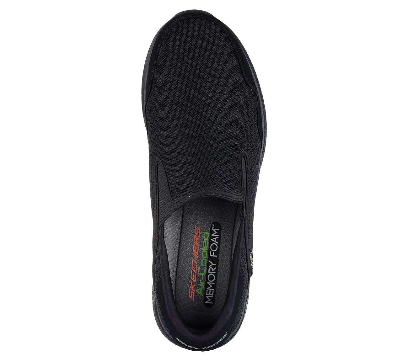 c0eb785b2d62 Buy SKECHERS Burst - Just In Time SKECHERS Sport Shoes only £54.00