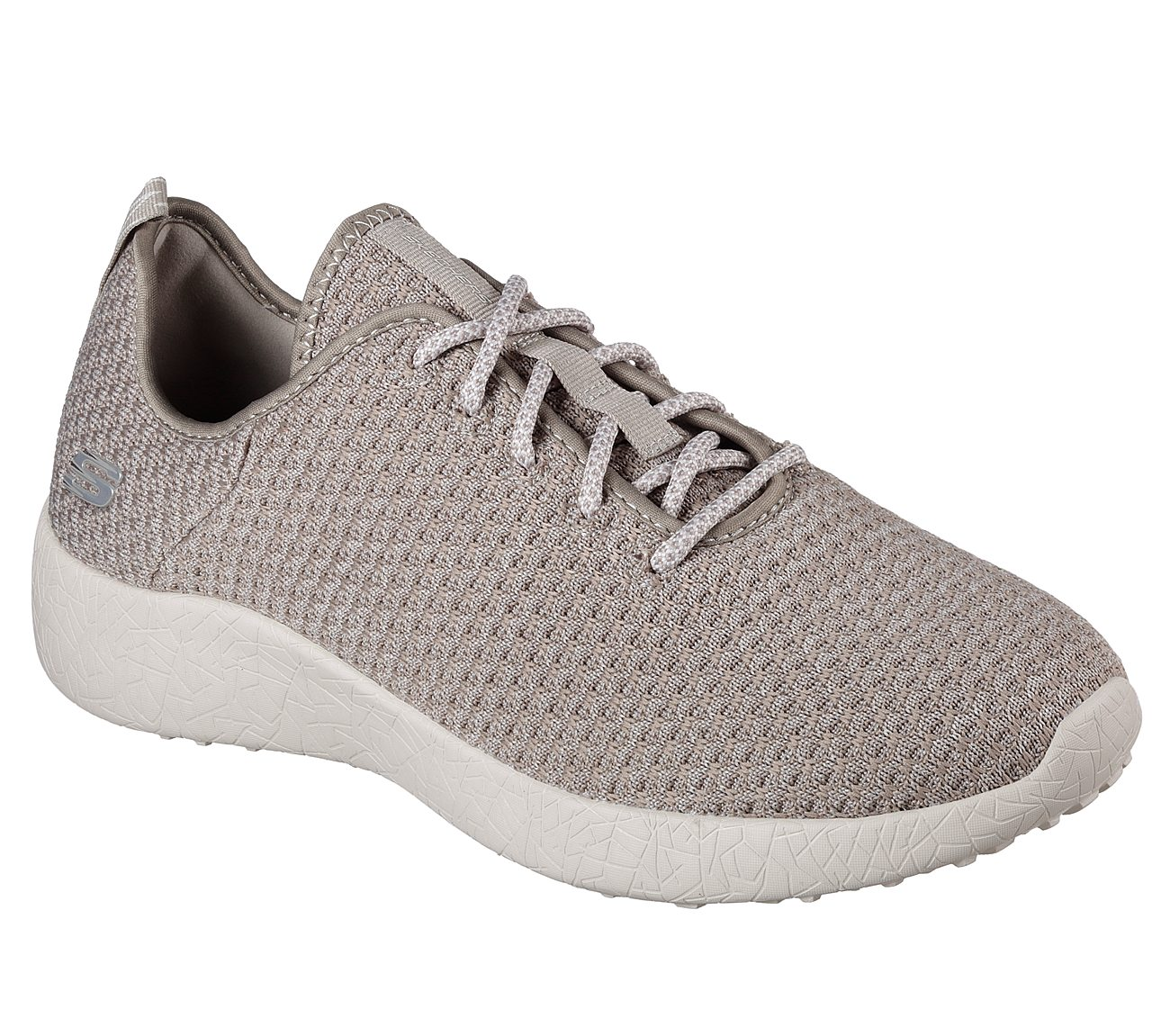 518371562f48 Buy SKECHERS Burst - Donlen Sport Shoes only  46.00
