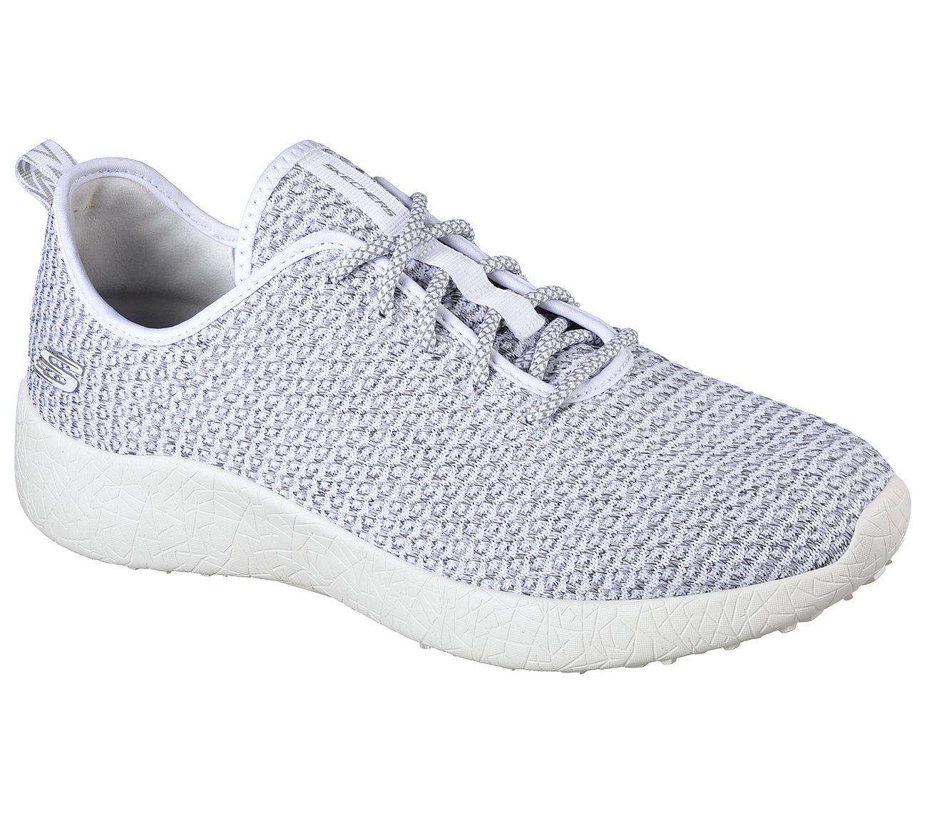 e6bd09a55f0f Buy SKECHERS Burst - Donlen Sport Shoes only  46.00