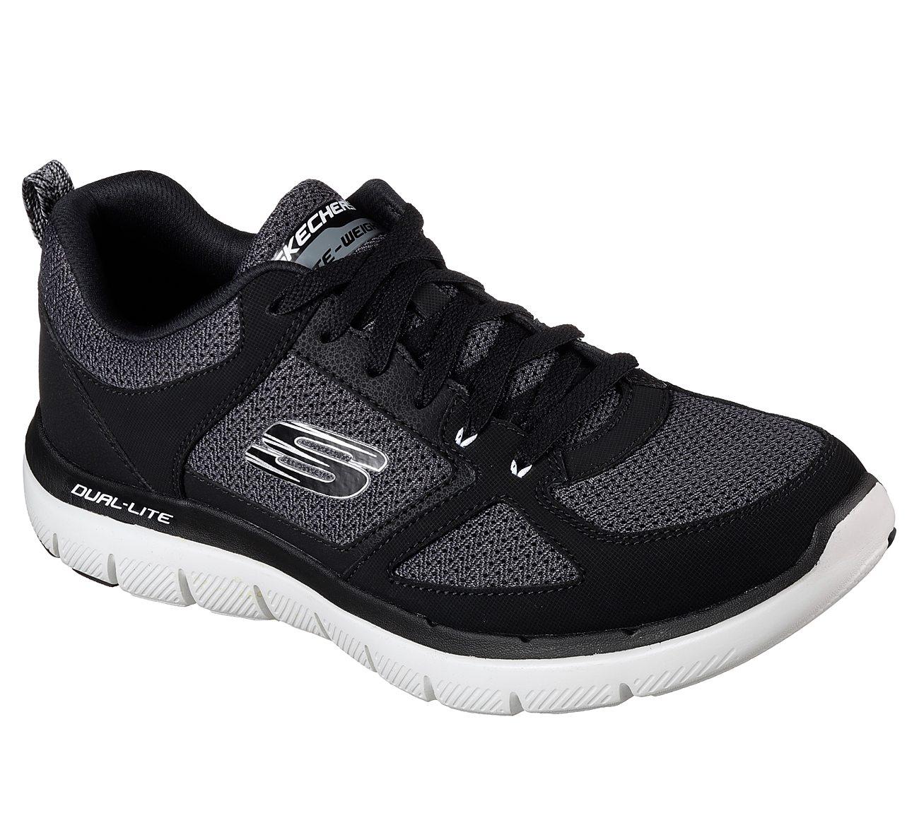 111a1987 Buy SKECHERS Flex Advantage 2.0 Sport Shoes only $65.00