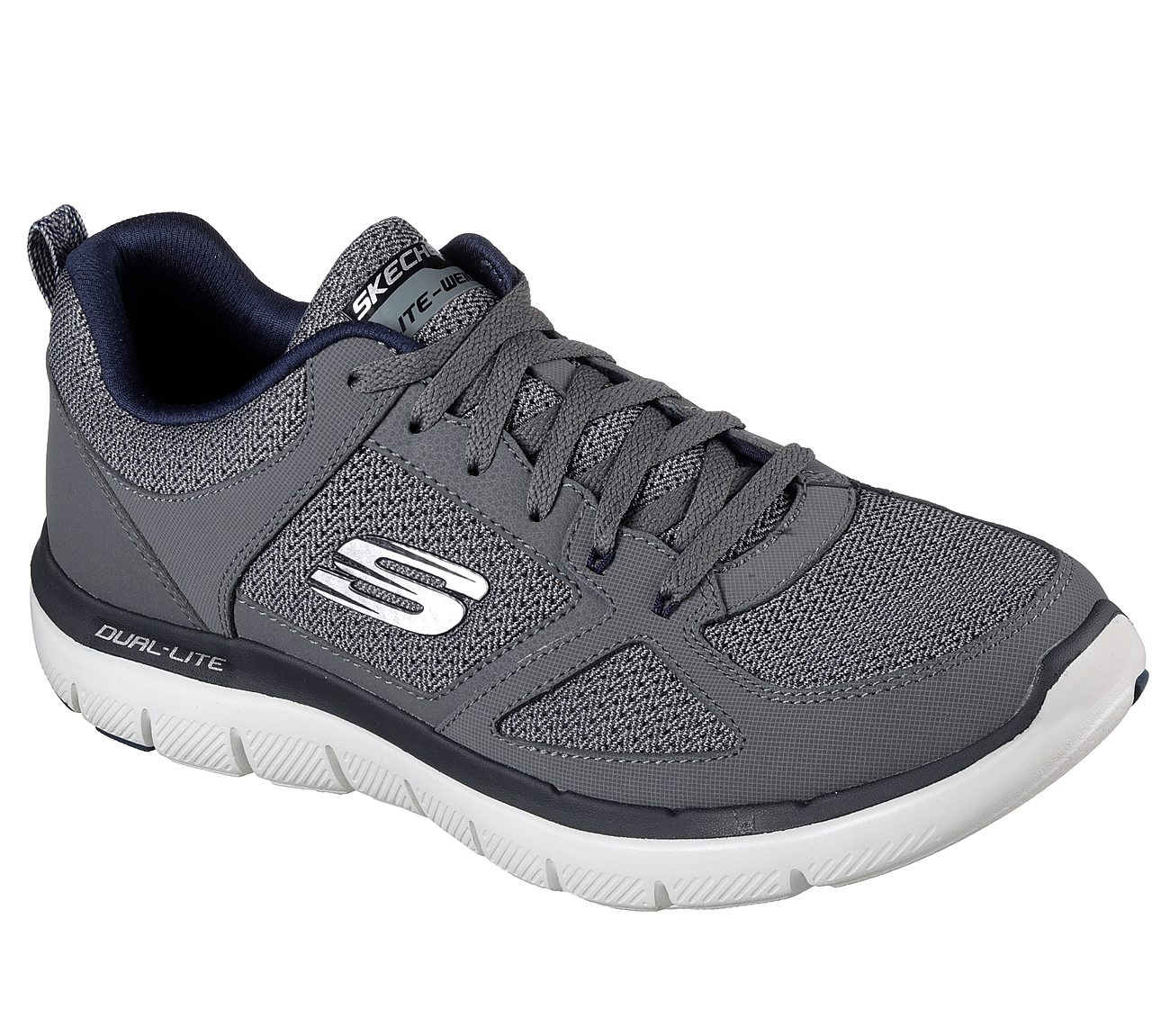 59bb9ca793 Exclusive SKECHERS Homens shoes - SKECHERS Brasil