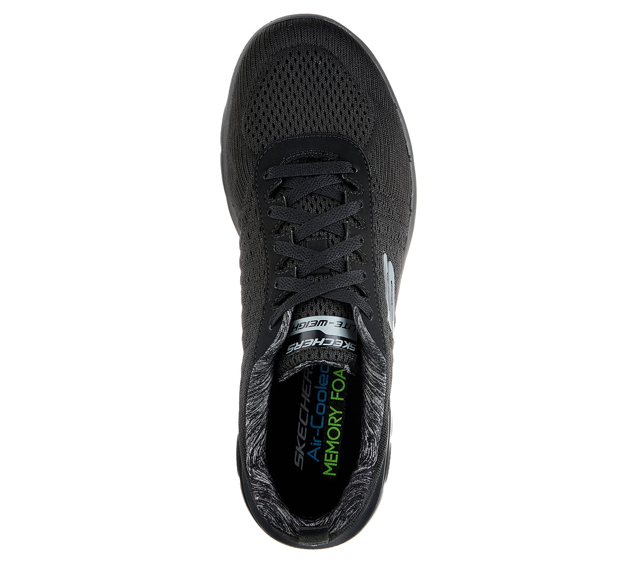 7ca584352338 Buy SKECHERS Flex Advantage 2.0 - The Happs Sport Shoes only  75.00