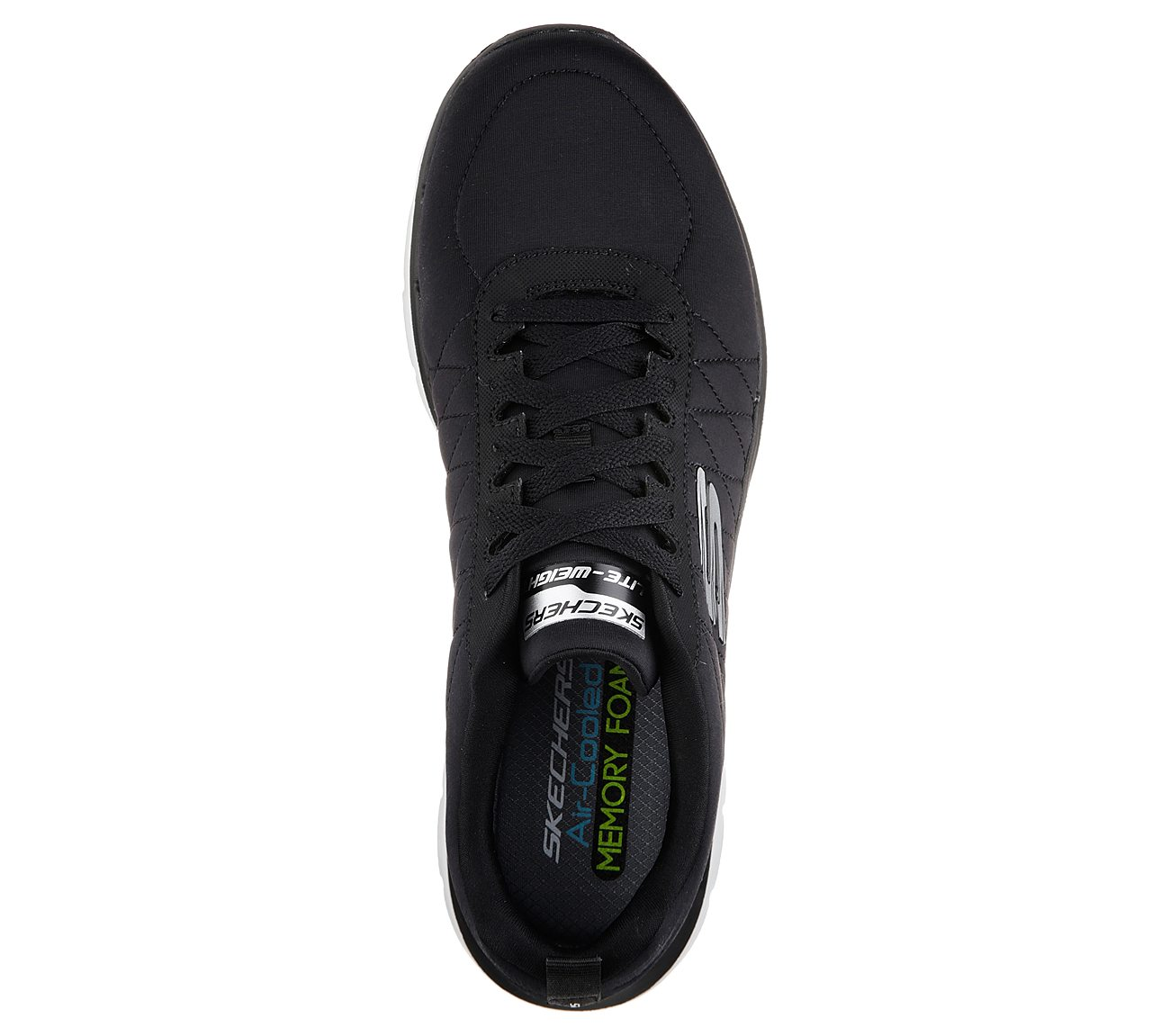 tanque fumar Ten cuidado  Buy SKECHERS Flex Advantage 2.0 - Chillston SKECHERS Sport Shoes