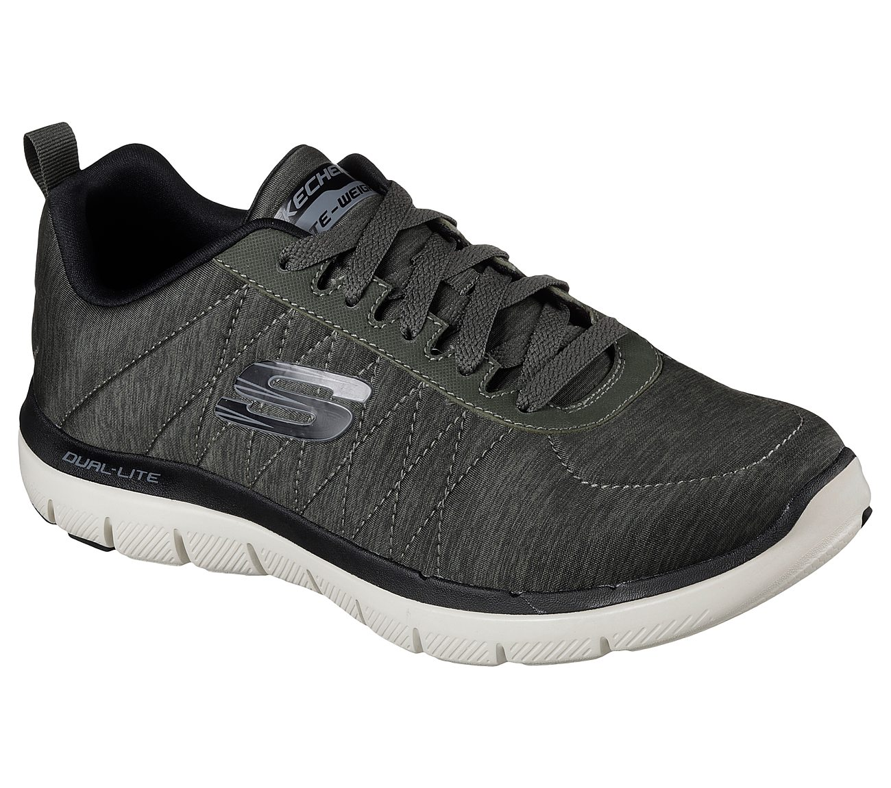 52186 SKECHERS SPORTS MAN   Shoes & Company