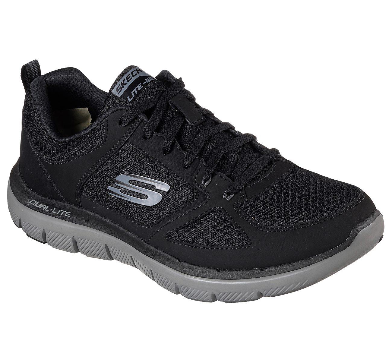 6e7dd8f9a Exclusive SKECHERS Homens shoes - SKECHERS Brasil