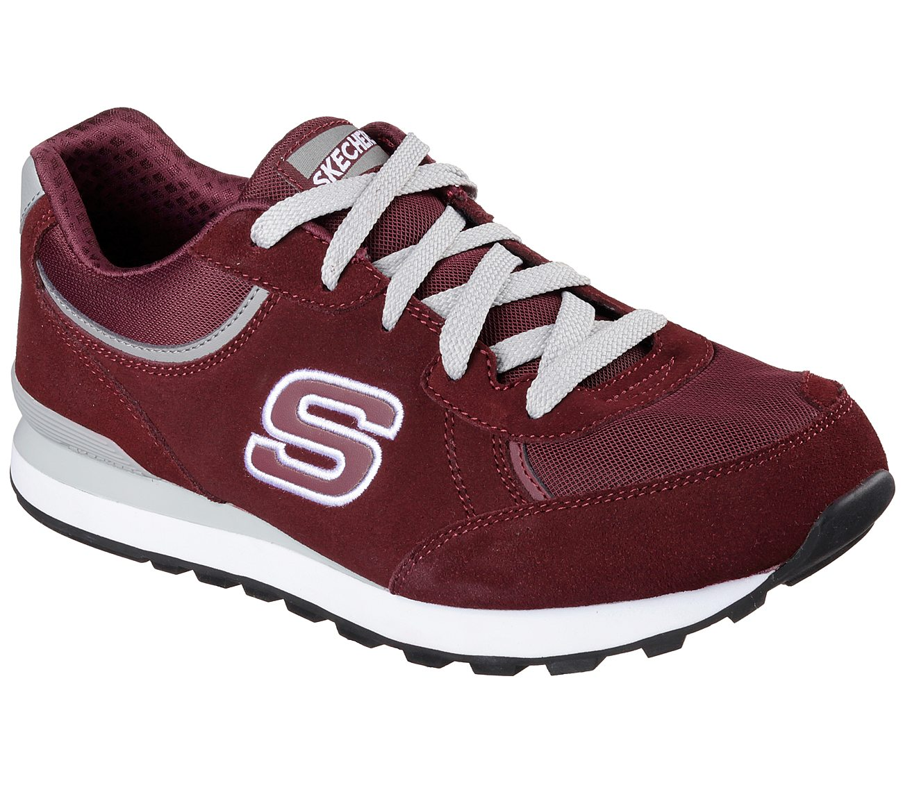 9b5413851680 Buy SKECHERS OG 82 Originals Shoes only  65.00
