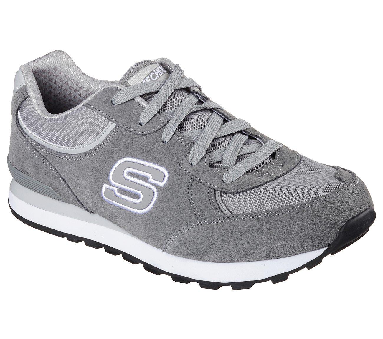 Buy skechers og 82 originals shoes only for 52300