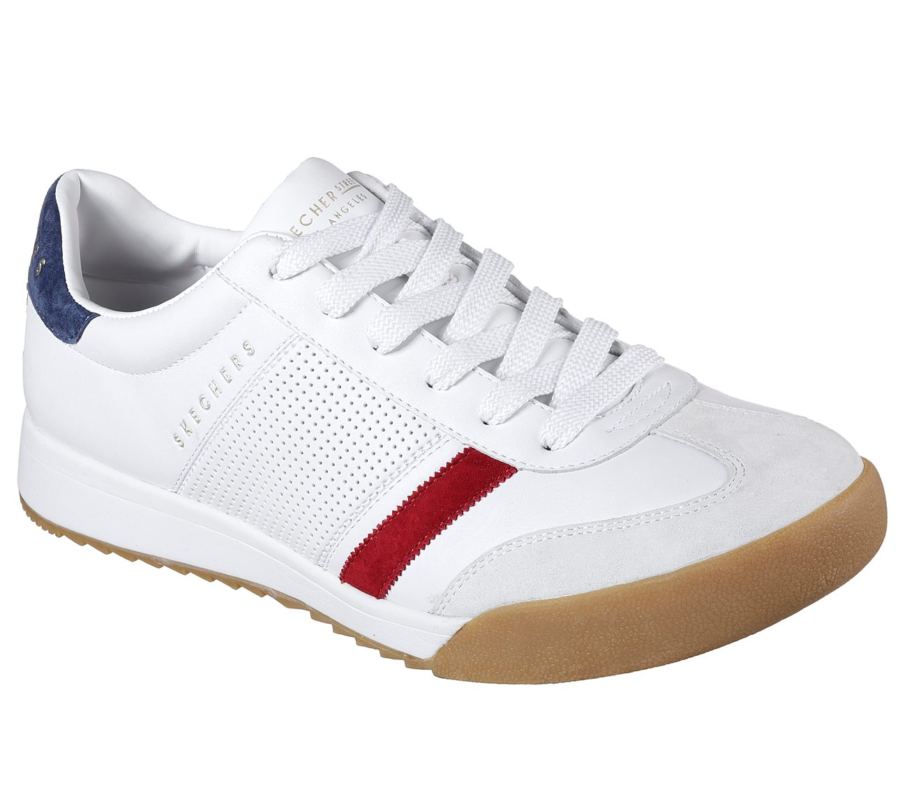 Best Store To Get Online Low Cost For Sale Mens 52321 Trainers Skechers For Cheap GL87Hf