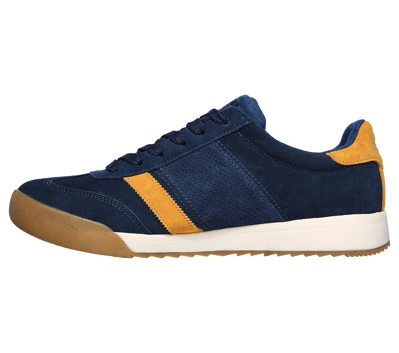 Buy SKECHERS Zinger - Wildview Sport Shoes