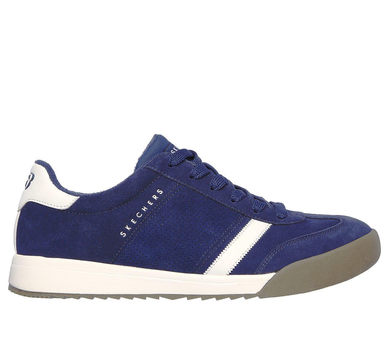 Hablar con Interacción Ahora  Buy SKECHERS Zinger - Ventich SKECHER Street Shoes