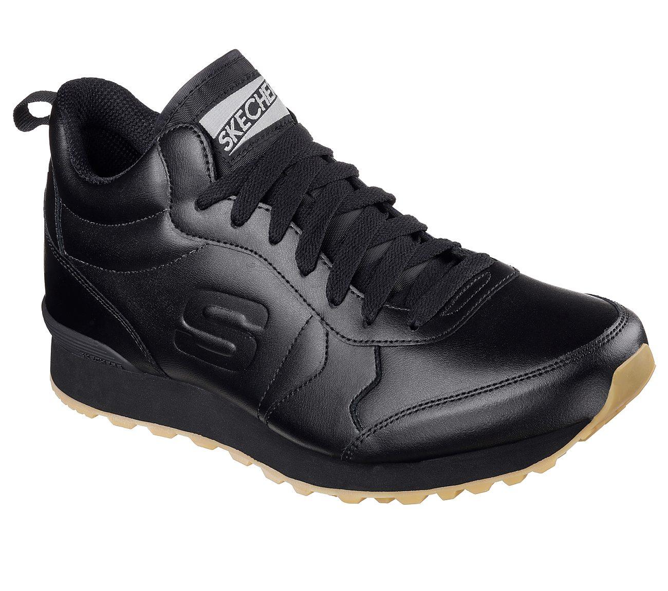Buy SKECHERS OG 85 Twin Tip Originals Shoes 3eaaG