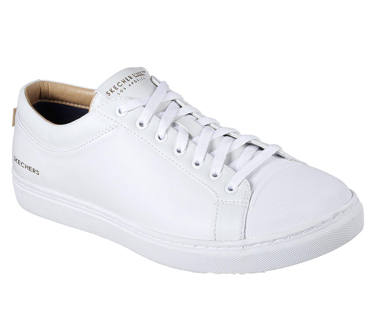 52dea7b525c Buy SKECHERS Venice - Santee Sport Shoes only  95.00