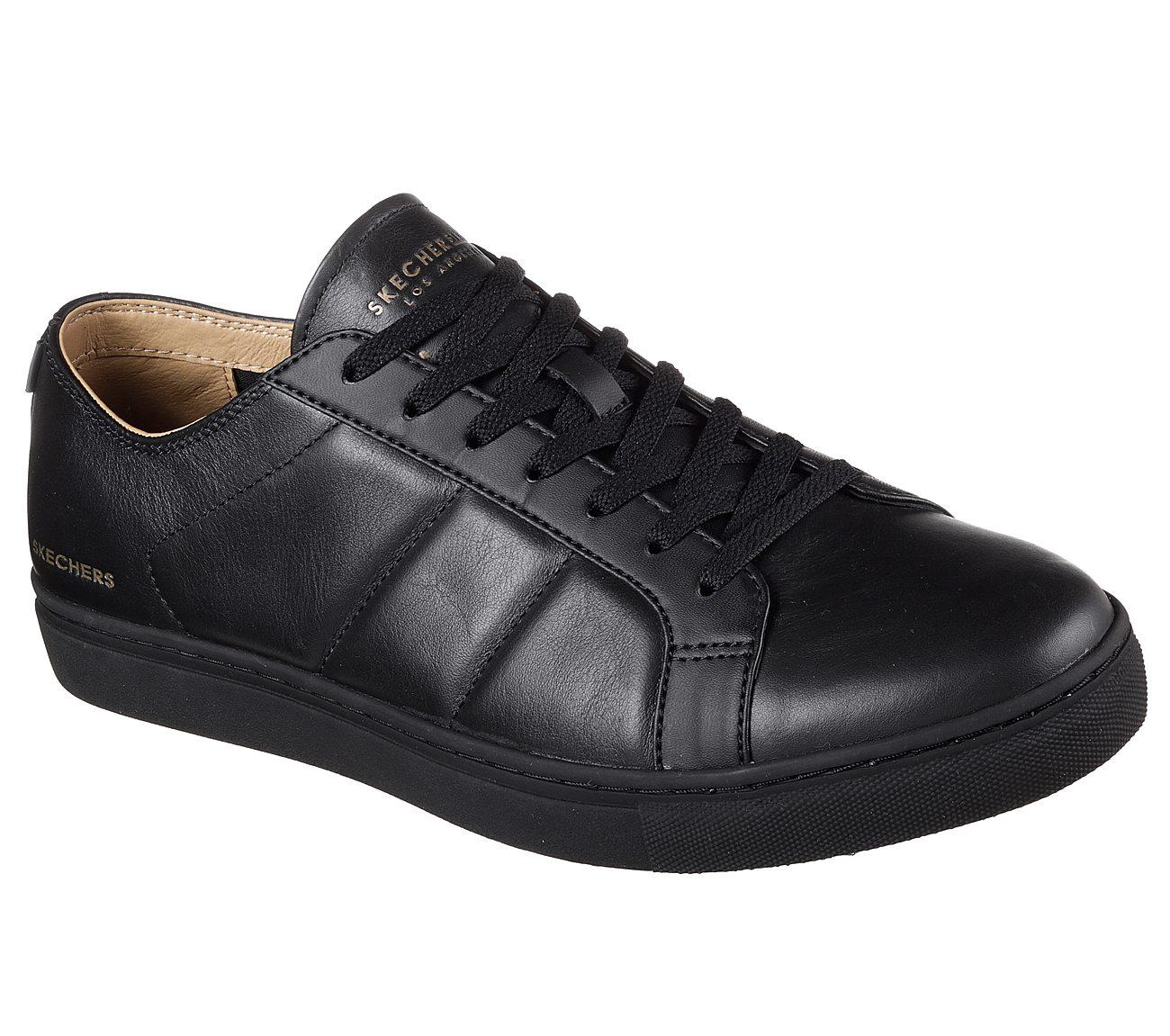 b3528e37b68 Buy SKECHERS Venice Sport Shoes only  90.00