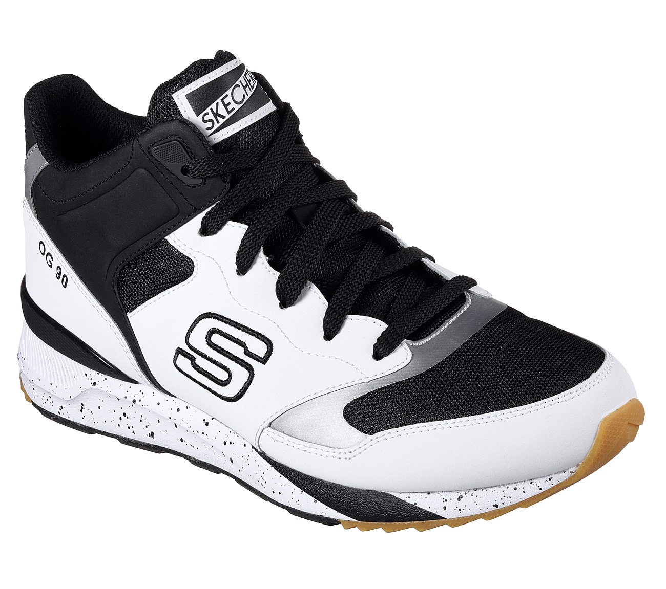 e783d5b6ede1 Buy SKECHERS OG 90 - Shret Originals Shoes only  50.00