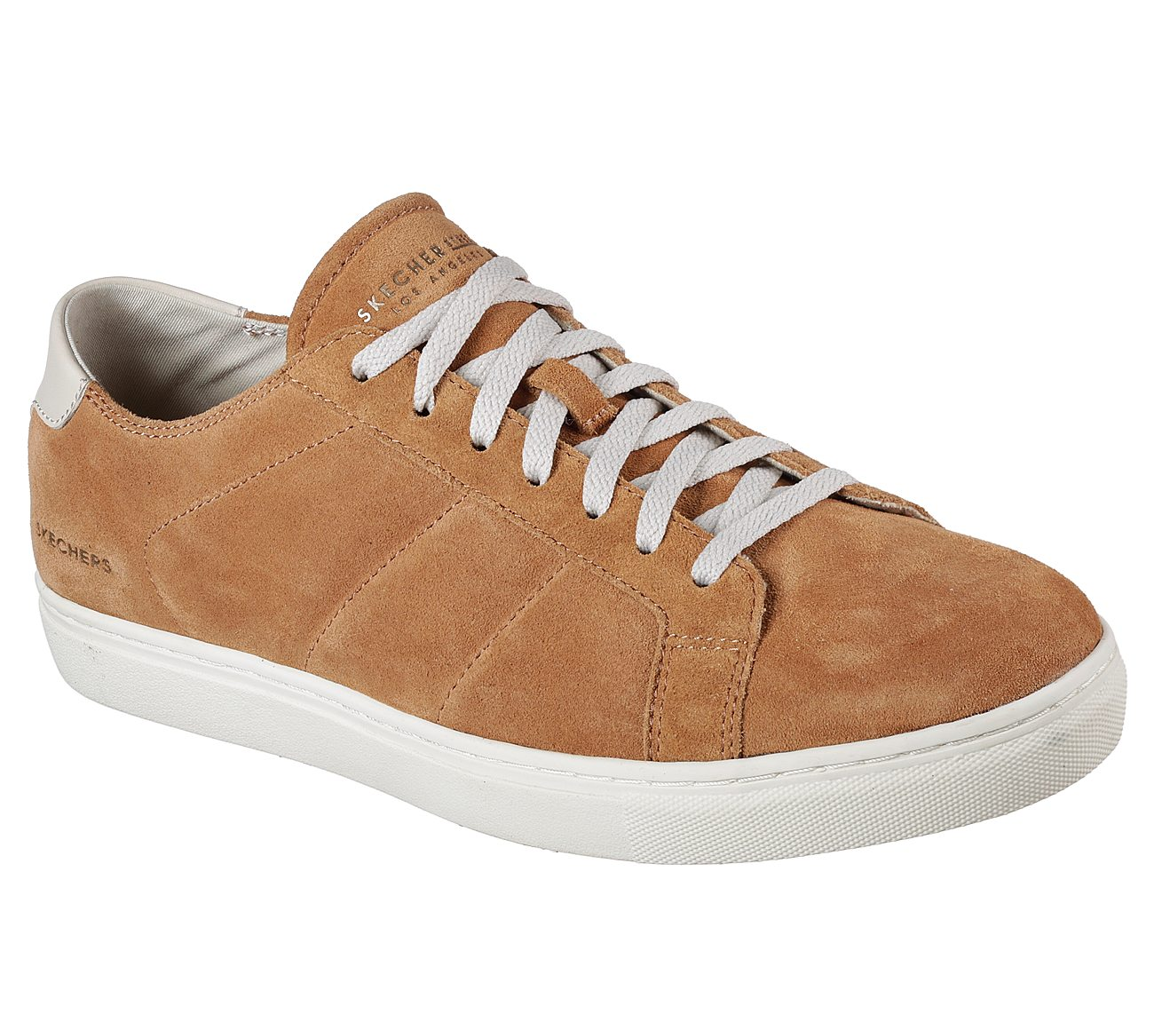 c1dfee2bc1a Buy SKECHERS Venice - Molter Sport Shoes only  46.00