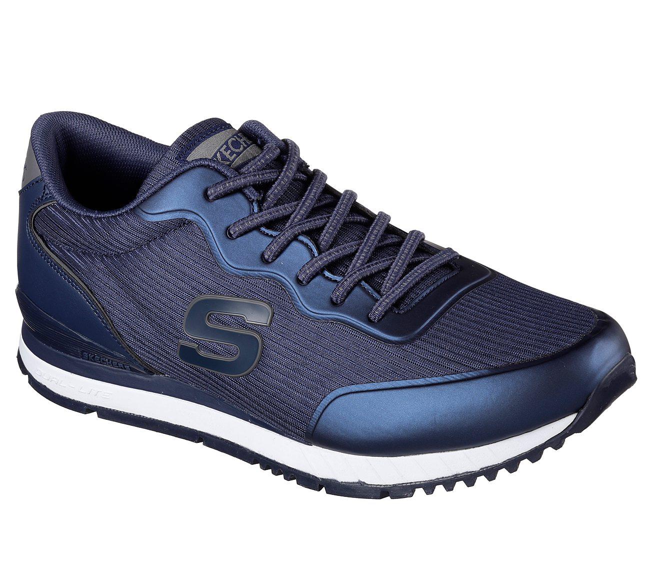 Buy SKECHERS Sunlite Originals Shoes edlMo