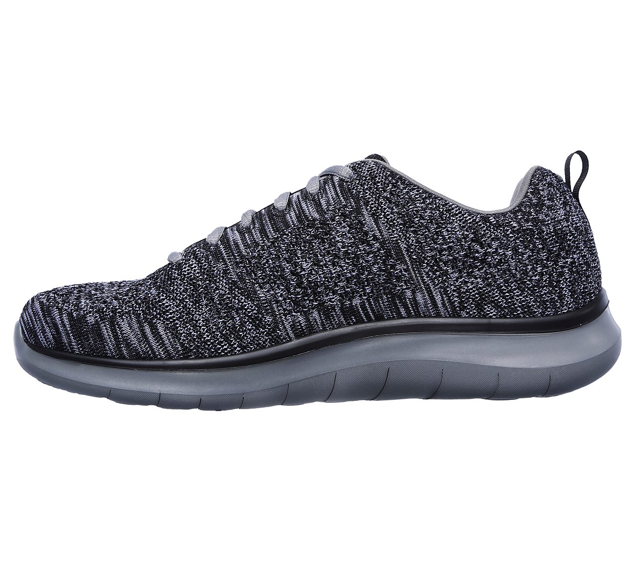 2e2e42331723 Buy SKECHERS Relaxed Fit  Quantum Flex - Smyzer Relaxed Fit Shoes ...