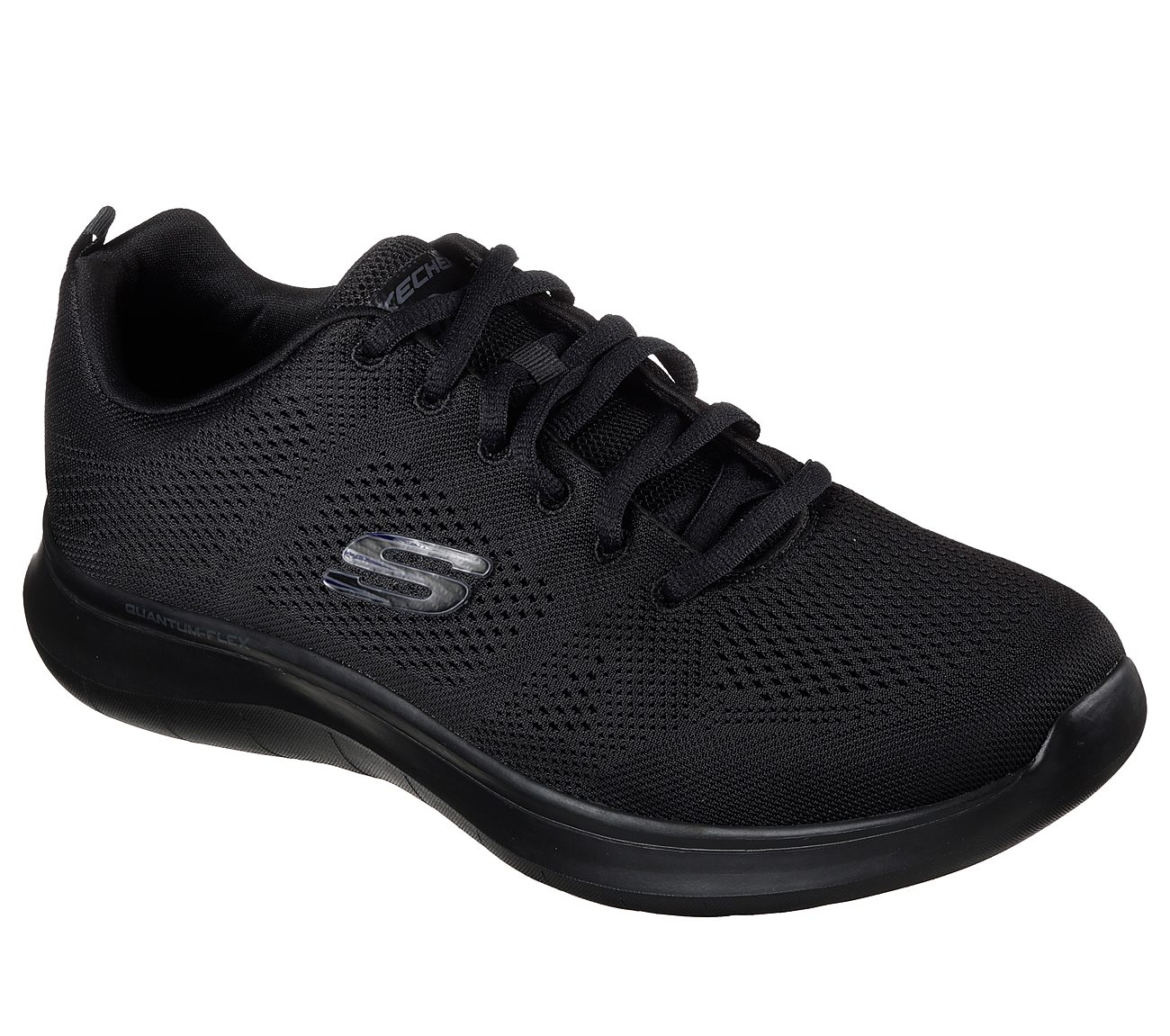 Buy SKECHERS Relaxed Fit: Quantum Flex