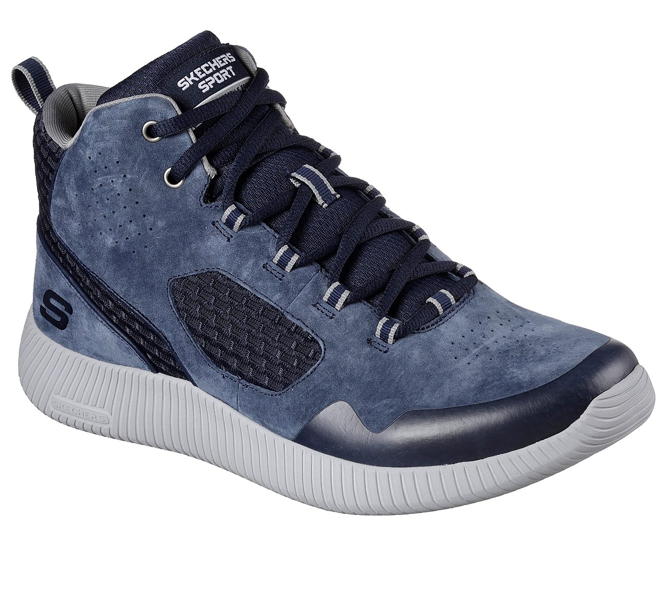 f87eea624d8 Buy SKECHERS Depth Charge - Drango Active Shoes only $115.00