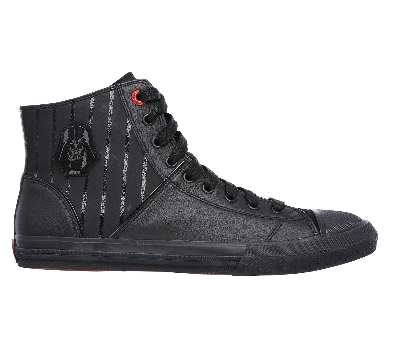 Star Wars: Legacy Vulc Vader Lux