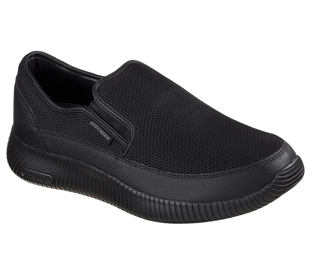 SKECHERS Depth Charge Flish tNyfZvlKn