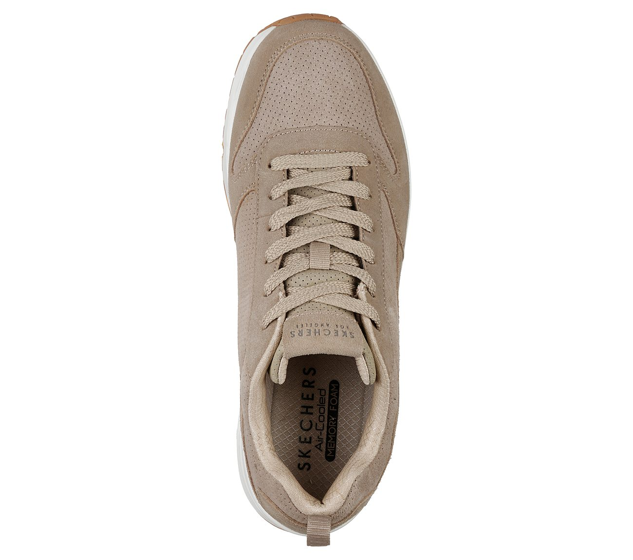Buy SKECHERS Uno SKECHER Street Shoes